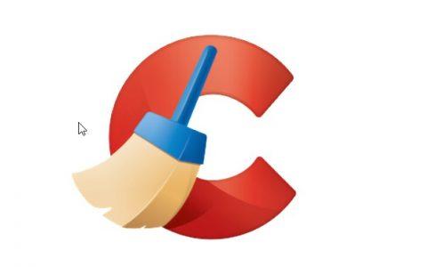 国外优秀的电脑系统优化清理工具CCleaner,附带激活码!