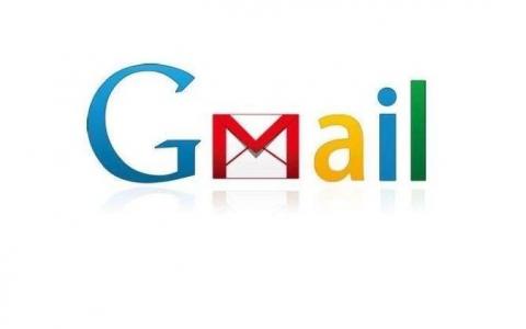 最简单谷歌Gmail邮箱、谷歌账号注册方法!