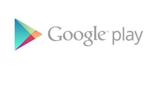 APKCombo-国内直接下载Google Play所有应用。