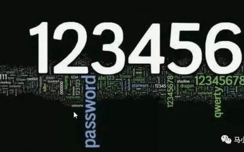 压缩包、Word、PDF密码PJ工具—Top Password密码PJ工具