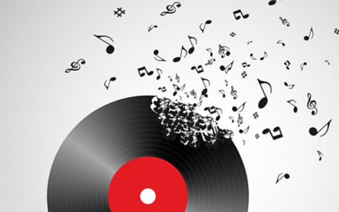 洛雪音乐助手—支持6大音乐平台,QQ音乐、网易音乐