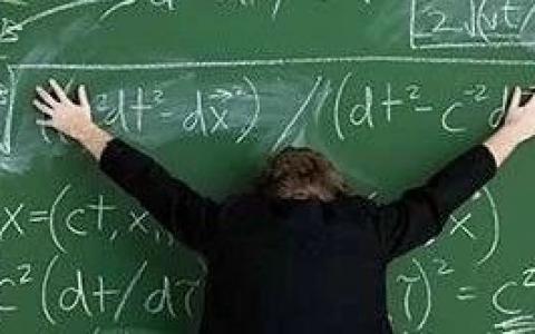 微软数学—拍照秒解数学公式,学生党利器!