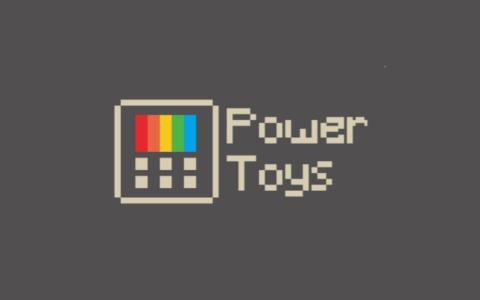 PowerToys 0.16.0 更新-微软 PowerToys 小工具合集,免费加强你的Windows10系统功能。