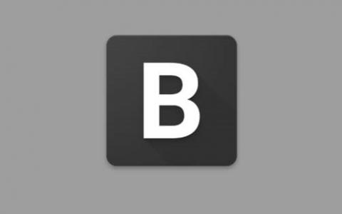 Blackmart(谷歌黑市场)第三方谷歌市场替代软件,Google Play直接下载