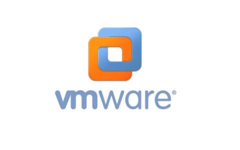 VMware虚拟机下载及安装教程,附带VMware虚拟机16激活码。