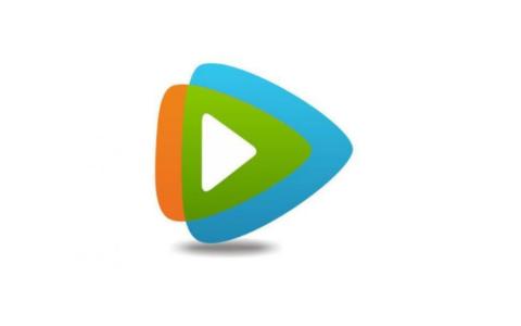 腾讯视频QLV格式转换mp4格式,三种方法!