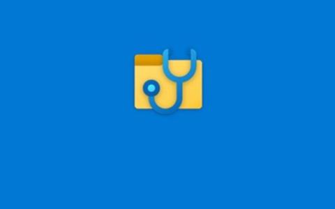 微软官方文件免费恢复神器—Windows File Recovery