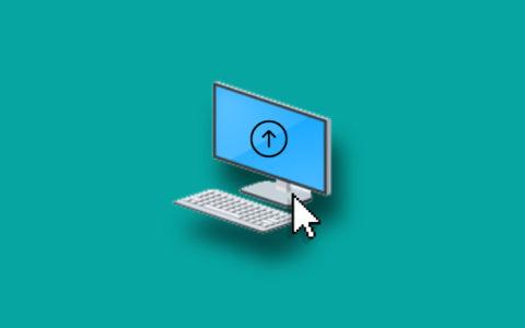 用了十几年的Windows资源管理器终于换掉了!终于找到了替代产品~