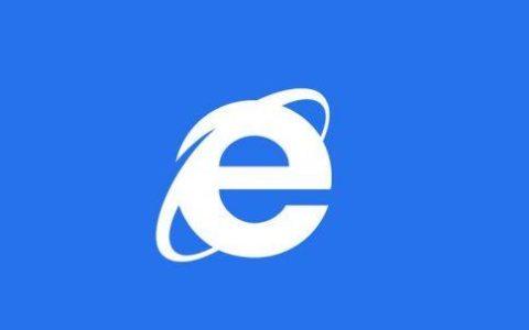 四款浏览器全自动脚本,提高效率懒人必备!