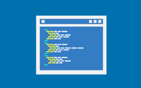 Windows高效文件搜索工具/Everything/Listary/uTools