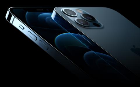 吃掉内存2.0——酷安9.5分的神器,让你的安卓手机飞起来~~~
