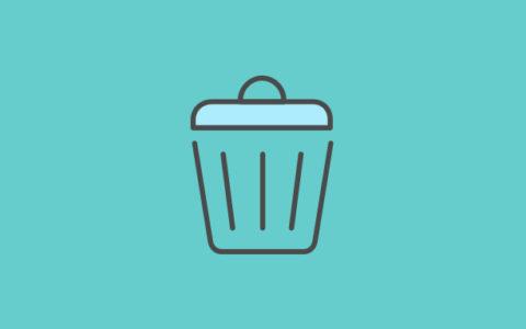 存储空间清理 — 评分最高的手机内存清理软件