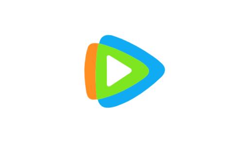 QLV转换器 — 腾讯视频QLV文件格式转换MP4格式!