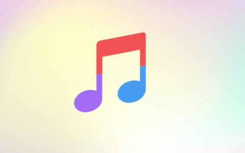 柚子音乐 — 最好用的音乐APP,暴力解锁所有VIP音乐