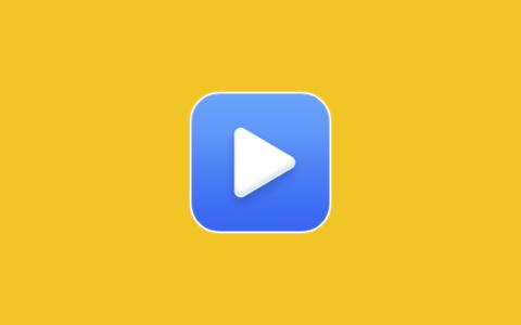 YesPlayMusic — 桌面版颜值最高的音乐软件,堪称Windows颜值担当。