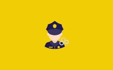 国家反诈中心APP — 让你远离诈骗的APP,防诈骗必备神器!