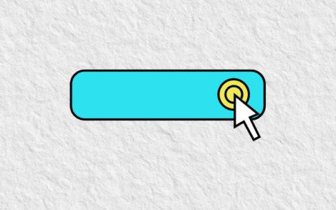 花蝶:全网资源搜索神器,速度极快