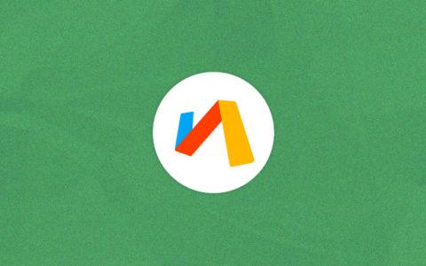 Via浏览器 — 小而美,超多轻插件,简单快速!