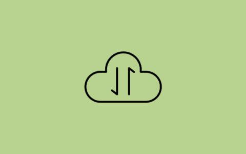 便捷下载 — 批量下载图片、视频、音频、文档,无广免费。