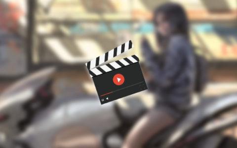 便捷下载 — 下载全网所有内容,包括各大音视频网站