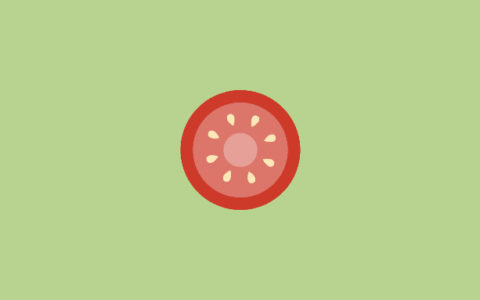 番茄ToDo — 时间管家软件,学霸必备的简约高效番茄钟+待办列表+数据统计