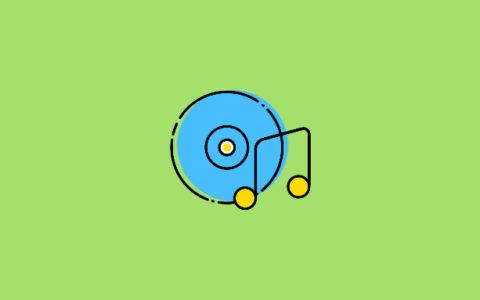 Q音探歌 — 腾讯出品的跨软件歌曲识别APP,精准快速
