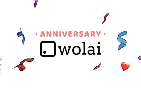 Wolai — 国产笔记协作平台深度测评!可替代notion的协同平台