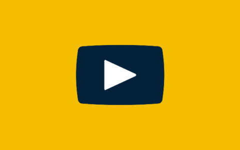 MX Player — 超强的解码性能以及兼容性闻名的视频播放器
