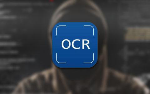 天若OCR文字识别第三方开源本地版V1.2.5免费无需联网本地识别